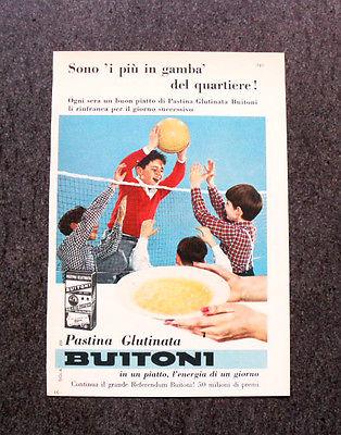 m210-advertising-pubblicita-1960-buitoni-pastina-glutinata-1