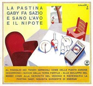 pagina-pubblicitaria-della-pastina-gabi-italia-anni-trenta