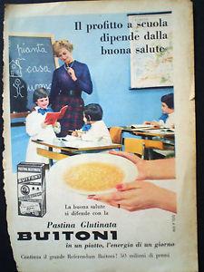 pastina-e-scuola