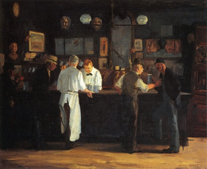 mcsorleys_bar_1912_john_sloan