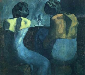 two-women-sitting-at-a-bar-1902-jpglarge