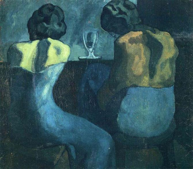 two-women-sitting-at-a-bar-1902-jpglarge